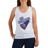Blue mountain state Women's Tank Tops