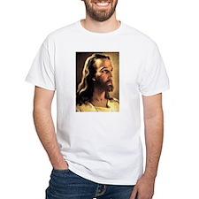 jesus6 T-Shirt