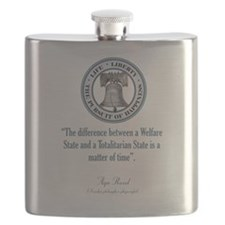 ayn rand quote1.png Flask