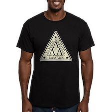 lambdatransparent T-Shirt