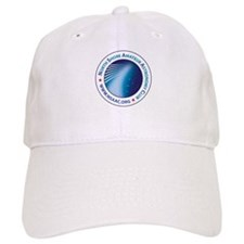 North Shore Amateur Astronomy Club Baseball Baseball Cap