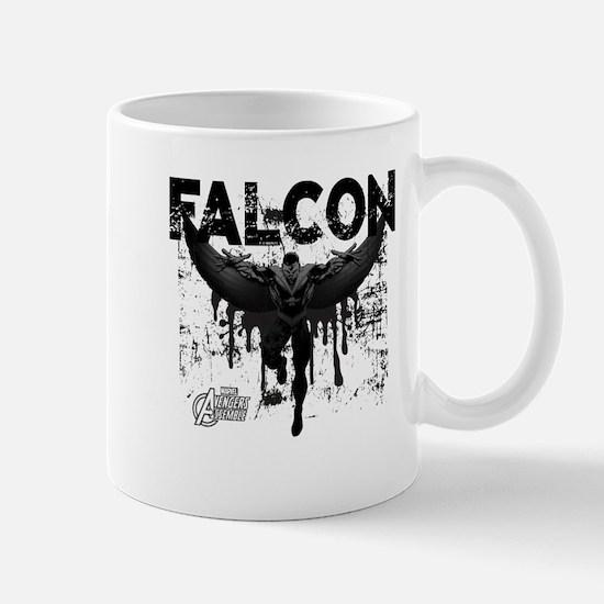 Falcon Mug