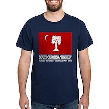 South Carolina Big Red T-Shirt