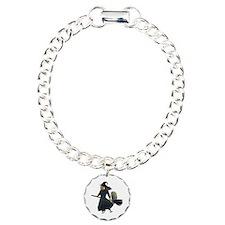 Squirrel Witch Bracelet