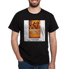 CLOJudah Sojourner Truth T-Shirt