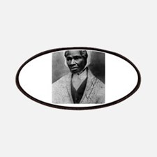 CLOJudah Sojourner Truth B/W Patches