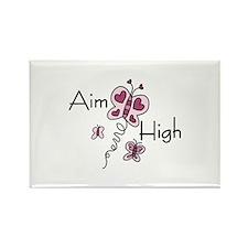 Aim High Magnets
