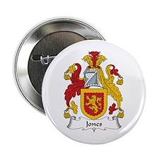 Jones I Button