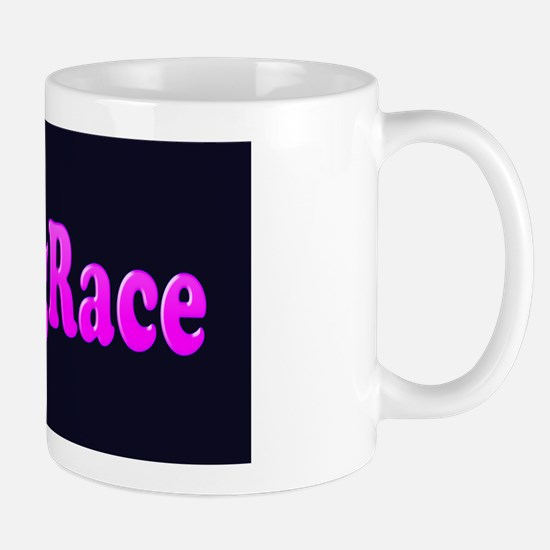 Idragrace Mugs