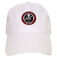 Dads Against Daughters Dating Hat