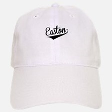 Easton, Retro, Baseball Baseball Baseball Cap