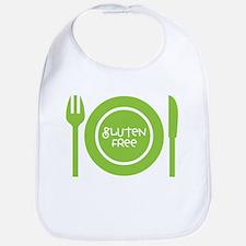Gluten Free Bib