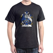 Jenner T-Shirt