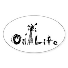 Oil Life large png (revised) Decal