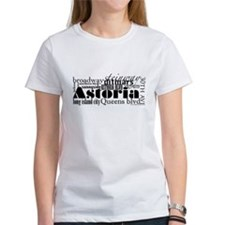 astoria T-Shirt
