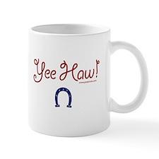 yeehaw_www Mugs