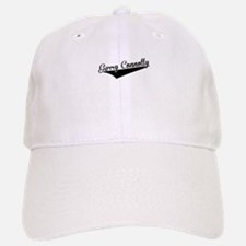 Gerry Connolly, Retro, Baseball Baseball Baseball Cap