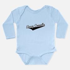 Gerry Connolly, Retro, Body Suit