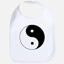Yin Yang I-Ching Tao Bib