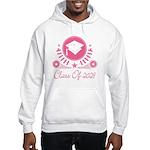 Class of 2029 Hooded Sweatshirt