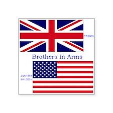 logo3 Sticker