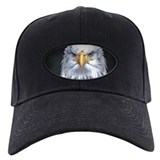 Eagle Hats & Caps