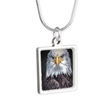 Bald Eagle Necklaces