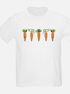Carrots T-Shirt