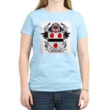 Appleton Coat of Arms T-Shirt
