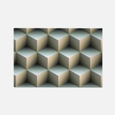 Ambient Cubes Magnets