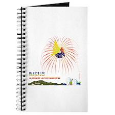Manizales Journal