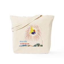 Riohacha Tote Bag