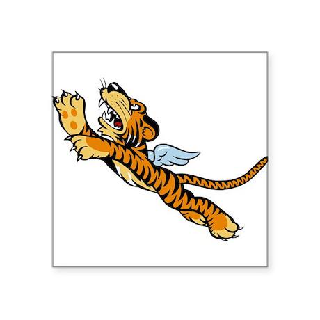 flying_tigers_sticker.jpg