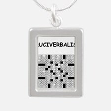 CROSSWORDS5 Necklaces