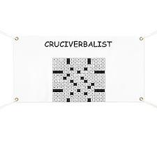 CROSSWORDS5 Banner