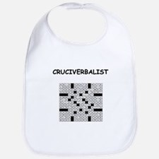 CROSSWORDS5 Bib