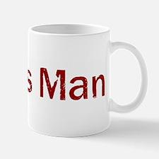 Ladies Man  Mug