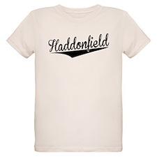 Haddonfield, Retro, T-Shirt