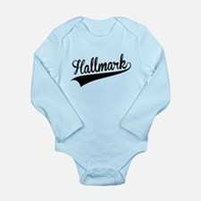 Hallmark, Retro, Body Suit