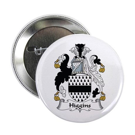"Higgins 2.25"" Button (10 pack)"