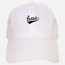 Issac, Retro, Baseball Baseball Baseball Cap