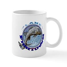 Philadelphia Planet Fishtown Mugs