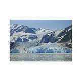 Alaska scenery Single