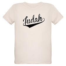 Judah, Retro, T-Shirt