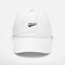 Katowice, Retro, Baseball Baseball Baseball Cap