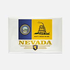 Nevada DTOM Magnets