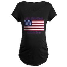 TakeBackAmerica.png T-Shirt