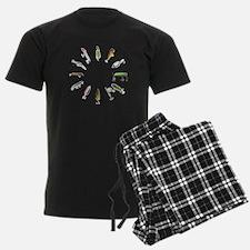 fishclock.png Pajamas