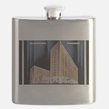 Curtis Hotel 1930s.jpg Flask