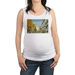 Nicollet Avenue looking north 2.jpg Maternity Tank